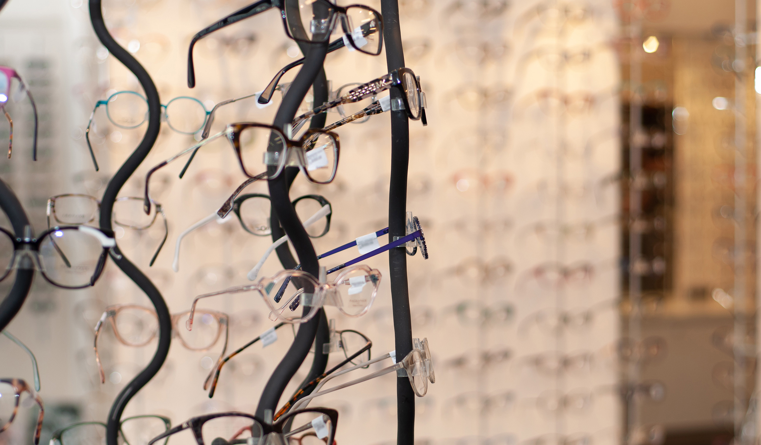 Toowong Optometrists Quality Eye Care for Brisbane's inner-west